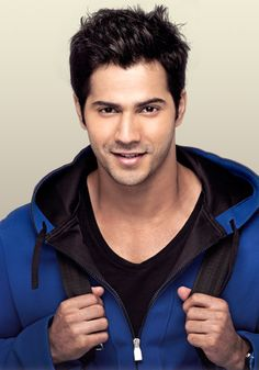 Much has been said about actor Varun Dhawan's next, Main Tera Hero, which is being produced by Ekta Kapoor and directed by his father, David Dhawan. Now, news is that the actor has hit the gym and is working out extensively to get a leaner loo...