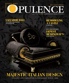 http://www.thierrydehove.com/wordpress/opulence/Architectural-Photos-Opulence-Magazine-South-Florida.jpg