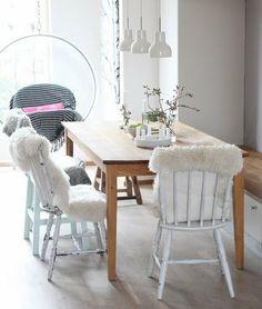 Niki's open-plan MALMÖ home | live from IKEA FAMILY