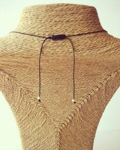 """What goes around, comes around"". The Karma necklace is a simple reminder to say good words, good thoughts and do good deeds every day. ■■■ ""Lo que se siembra, se recoge"". EL collar Karma es un simple recordatorio para decir buenas palabras, tener buenos pensamientos y hacer buenas obras cada dia.  #karmabracelet #karmanecklace #sterlingsilver #platadeley #goldsilverplated #handmadejewelry #symbols #barcelona #barcelonainspira #Catalunya #Catalonia #samadhiart #yoga #meditation…"