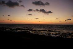 Eastbourne, United-Kingdom   wezzoo #WeatherByYou   2013-01-16