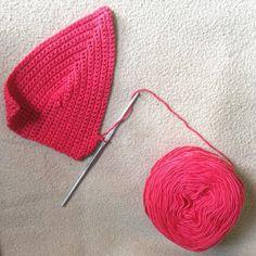 #crochettop #bikinitop #bikinicrochet #hobbie #diycrochet #diy #crochet by samanthatavara