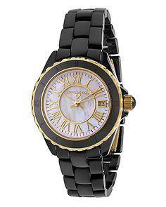 Swiss Legend Women's Karamica Watch  #Sapphire # #