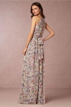 Alana Dress from @BHLDN