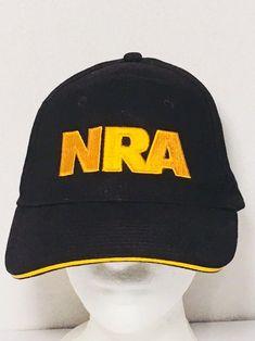 0d769a37bd4 Top Gun Vintage Military Style Snapback Trucker Hat Logo Scrambled ...