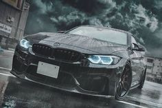 Bmw 4, Bmw Love, Car Tuning, Car Pictures, Cars And Motorcycles, Luxury Cars, Super Cars, Automobile, Japan