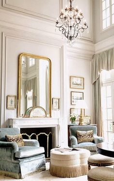 Love everything about this room! South Shore Decorating Blog: 50 Favorites For Friday (#112)