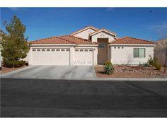 8810 Frasure Falls Avenue, Las Vegas NV - Trulia