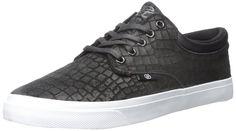 Radii Men's The Jax Fashion Sneaker * Unbelievable  item right here! : Fashion sneakers