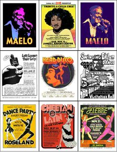 Musica Salsa, Latino Art, Salsa Music, Vinyl Music, Latin Music, Mp3 Song, Trivia, Album Covers, Puerto Rico