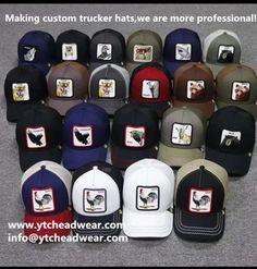1bfe707c7 2019 的 29 张 All about trucker hats mesh caps 图板中的最佳图片 主题