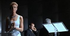 Daphne Deckers in the James Bond movie 'Tomorrow never dies' James Bond Movies, Bond Girls, Holland, Concert, Plays, Netherlands, Babe, The Nederlands, The Nederlands