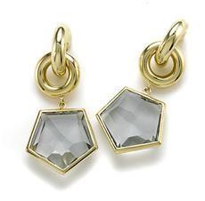 Rudolf Friedmann Jewelry