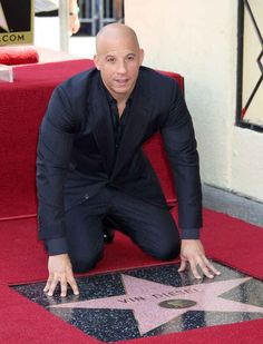 ENJOY:   35 Reasons Why Vin Diesel Is The Sexiest Being To Ever Walk This Earth