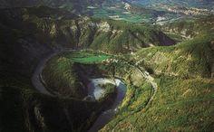 Meandri di San Salvatore (Bobbio, Italy): Top Tips Before You Go - TripAdvisor