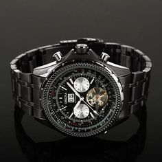 MA 305 Apogee Breitling, Best Sellers, Watches, Men, Accessories, Collection, Dreams, Fashion, Wrist Watches