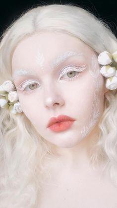 Makeup, Board, Beautiful, Jewelry, Make Up, Jewlery, Jewerly, Schmuck, Jewels