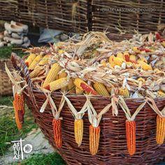 Oviedo. Feria de la Ascensión #CaminoPrimitivo #Asturias #ParaísoNatural http://www.whereisasturias.com/?p=5974