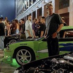 Fast And Furious, Two Fast Two Furious, The Furious, Jdm, Beautiful Boys, Pretty Boys, Paul Walker Photos, Looks Hip Hop, Photo Star