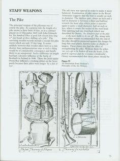 David Blackmore - Arms And Armour Of The English Civil Wars ::: РАЗНОЕ » Оружие / армия / фото 17593805 1195 x 1600 io.ua