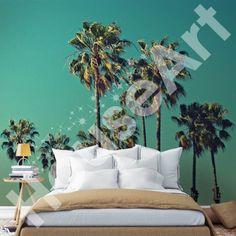 Παραλία Σάντα Μόνικα, Vintage, Ταπετσαρίες Τοίχου Outdoor Furniture, Outdoor Decor, Bed, Vintage, Home Decor, Decoration Home, Stream Bed, Room Decor, Vintage Comics
