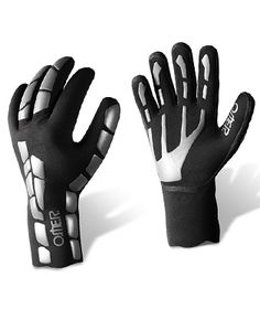 OMER 3mm Spider Glove Boating & Water Sport Apparel Sporting Goods - https://xtremepurchase.com/ScubaStore/omer-3mm-spider-glove-573015256/