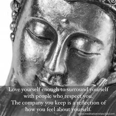 #quotes #meditation #relaxation