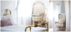 Christie Conyer Modern Beauty+Portraiture   Oklahoma City Boudoir Photography The Studio!