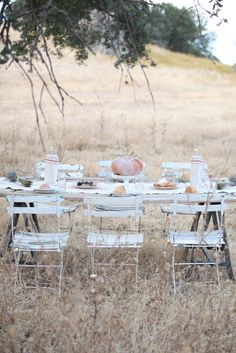 Dreamy Whites: A French Flea Market at Maison Reve Tomorrow.How to make your own french farmhouse table