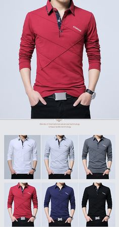 cheap for discount 3f7d9 60a3e 78 Men Clothing Styles. Best On AliExpress images in 2019 ...