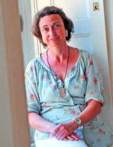 Entrevista a teresa Godall sobre o modelo Pikler Lóczy