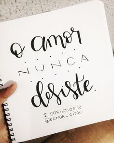 Brush Lettering, Lettering Design, Jesus Is Life, Meant To Be Quotes, Bullet Journal School, Letter E, Lettering Tutorial, My Notebook, School Notes