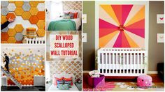 TEMPORARY WALL TREATMENT IDEAS FOR RENTERS1