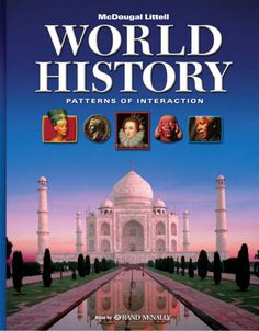 East Multiculturalism: In 9th grade at East, the history course that is mandatory is World History.  One of the areas of history it covers is colonization in New Zealand.