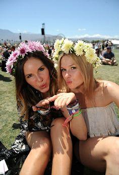 #Coachella #MissKL #MissKLCoachella