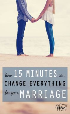 This One Intentional Habit Has Kept Our Marriage Thriving Even In The Busiest Seasons. It's A Simple Change That Will Bring The Closeness- - And Real, Heartfelt Connection- - That You're Craving From Your Spouse. In case You're Married, Don't Miss This Saving Your Marriage, Save My Marriage, Marriage And Family, Happy Marriage, Marriage Advice, Biblical Marriage, Strong Marriage, Marriage Relationship, Work Relationships