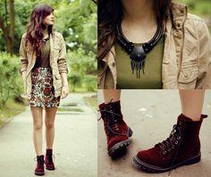 #look