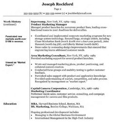 Buy resume 59