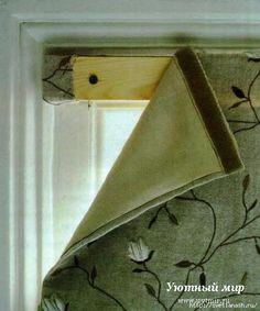 как сшить римские шторы своими руками пошаговая инструкция: 20 тыс изображений найдено в Яндекс.Картинках