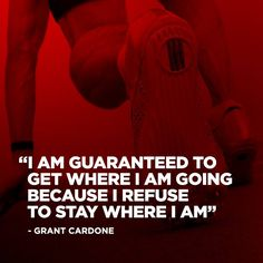 Some of Grant Cardone's best motivational and inspirational sayings displayed in a great graphic way. Great for screensavers or for sharing on social media! Business Motivation, Daily Motivation, Business Quotes, Entrepreneur Motivation, Quotes Motivation, Positive Quotes, Motivational Quotes, Inspirational Quotes, Grant Cardone Quotes
