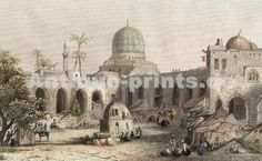 Egypt Caravanen Perai in Cairo