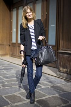09943178ce55 how to wear navy blue and black together - Google Search