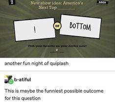 Stupid Funny Memes, Funny Posts, Funny Stuff, Random Stuff, Hilarious, Dark Humour Memes, Humor, Wholesome Memes, Tumblr Funny