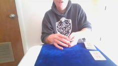 Magic Book, Magic Art, Learn Card Tricks, Close Up Magic, Learning, Cards, Studying, Teaching, Maps