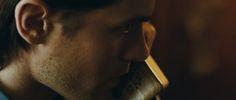 <3 My Addiction, Jared Leto