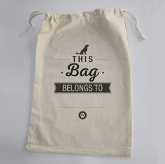 Sanserif creates unique pieces for lovers of beautiful typography. Our products are exquisitely minimal and turn everyday items into one-of-a-kind designs. Doggie Bag, Everyday Items, Sans Serif, Your Best Friend, Clever, Reusable Tote Bags, Friends, Shopping, Design