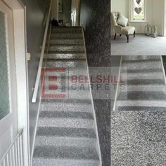 Glitter Stairs, Kids Rooms, Kitchen Remodel, Projects To Try, House Ideas, Decorating Ideas, Bling, House Design, Home Decor