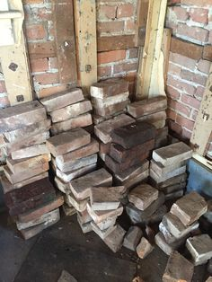 The Slate, Old School, Diy Projects, Wood, Crafts, House, Decor, Manualidades, Decoration