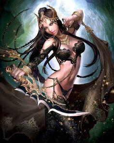 11489db00cd47d29c88a1398c8c24083--warrior-girl-warrior-women.jpg (736×920)