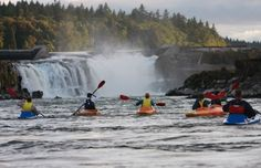 Oregon's 12 Best Outdoor Activities and Where to Find Them http://www.escapehere.com/inspiration/oregons-12-best-outdoor-activities-and-where-to-find-them/